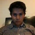 Freelancer Carlos A. O. S.