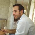 Freelancer Edgardo E.