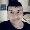 Freelancer Helio h.