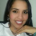 Freelancer Vanessa V. F. R.