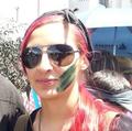 Freelancer Lina Q.