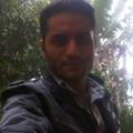 Freelancer Samir E. S.