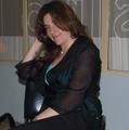 Freelancer Silvana M.