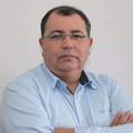 Freelancer Dario J. V. P.