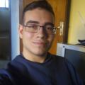Freelancer Eduardo O. R.