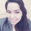 Freelancer Gina V. B.