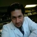 Freelancer Yael G. T.
