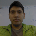 Freelancer Carlos T. E.