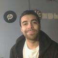 Freelancer Diego V. A.
