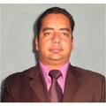 Freelancer Jesús V.