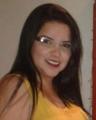 Freelancer Mariangelica V.