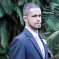 Freelancer Daniel G. L.