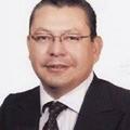 Freelancer Gerardo C. M.