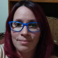 Freelancer Malena B.