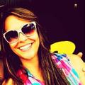 Freelancer Isabela R. R.