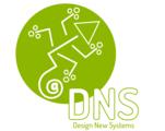 Freelancer DNS N. S.