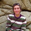 Freelancer Jorge O.