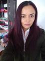 Freelancer Deisy J. A.