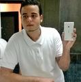 Freelancer Juan S. G. S.