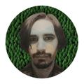 Freelancer Victor M. d. O.