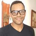 Freelancer Talisson B.