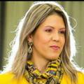 Freelancer Juliana S. N.