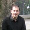 Freelancer Juan G. E. C.