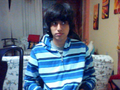 Freelancer Diego T. D.