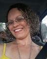 Freelancer Barbara G. d. A.