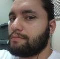 Freelancer Andre b. d. s.