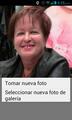Freelancer Lourdes L.