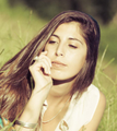 Freelancer Josefina T.