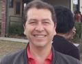Freelancer Pablo A. O. G.