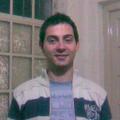 Freelancer Pablo A.