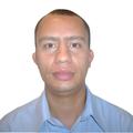 Freelancer Fabiano D. R.