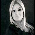 Freelancer Débora B.