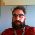 Freelancer Stefano D. C.