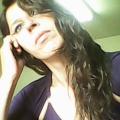 Freelancer Warlene N.