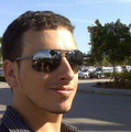 Freelancer Luis L. B.