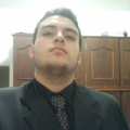 Freelancer Paulo P. T.