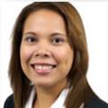 Freelancer Angelica C.