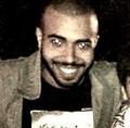 Freelancer Diogo S.