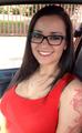 Freelancer Sara C. C.