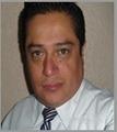 Freelancer Juan C. C. C.