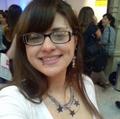 Freelancer Ornella M.
