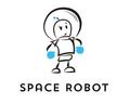 Freelancer Space R.