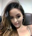 Freelancer Nicole C.