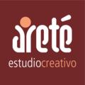 Freelancer Areté