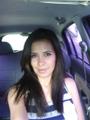 Freelancer María E.