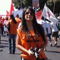 Freelancer Fernanda C. T.
